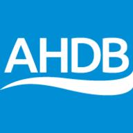 ahdb.org.uk